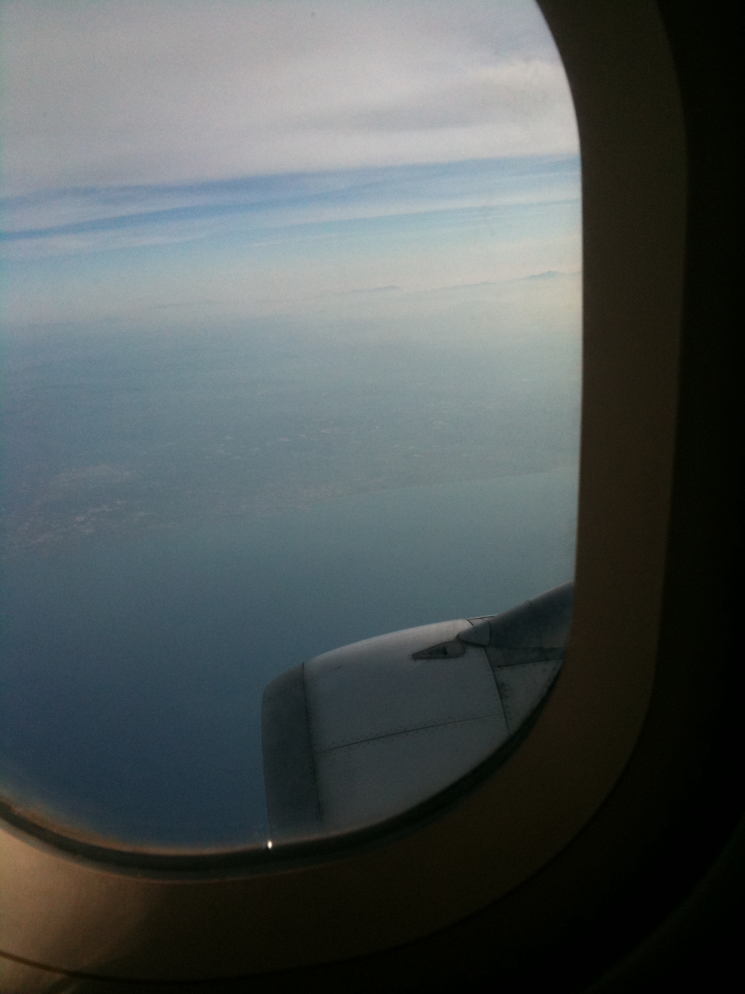flying-over-adriatic